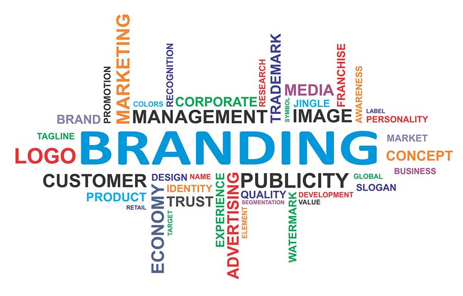 strategycom-portfolio-branding