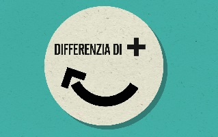 differenzia di più per blog