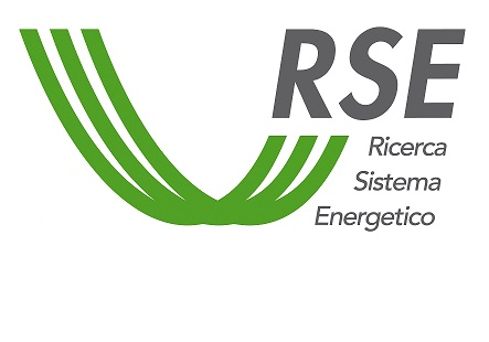 rse logo media dimensione