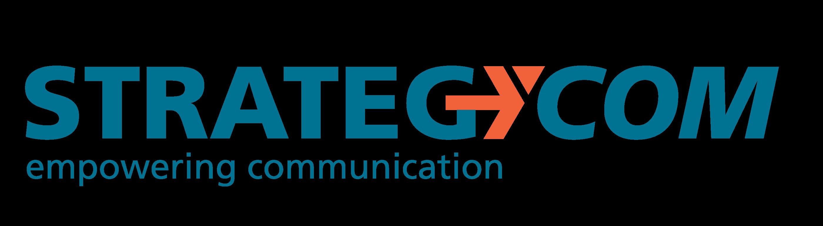 Strategycom