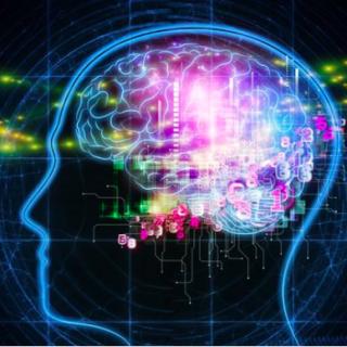 Neuromarketing, dalle emozioni all'analisi dei consumi