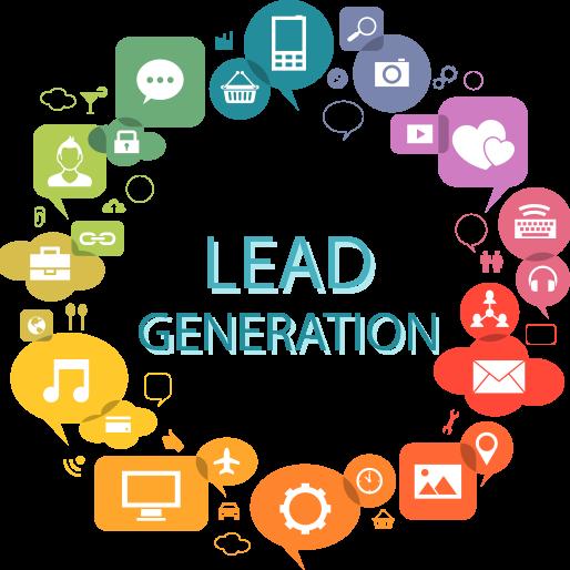 Lead Generation, creare contatti con i contenuti