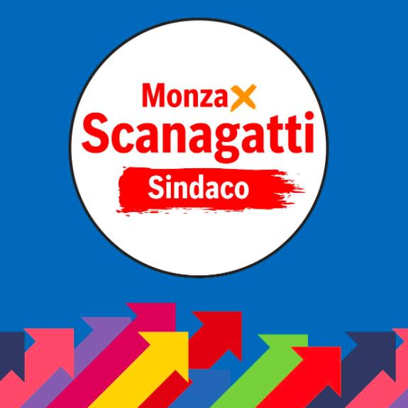 Monza, Strategycom collabora alla campagna elettorale di Scanagatti