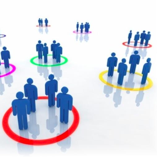 Microtargeting: nuova frontiera della comunicazione