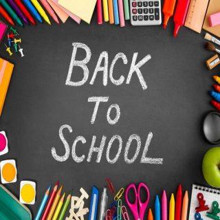 Back to School, opportunità di comunicazione