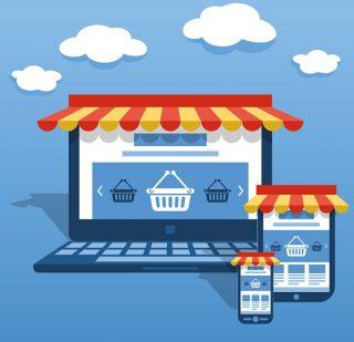 E-commerce: come si evolvono le scelte d'acquisto degli italiani